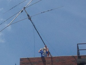Field-Day-Set-Up-2014-093