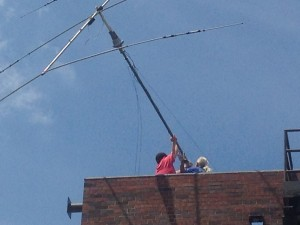 Field-Day-Set-Up-2014-095