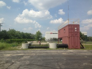 Field-Day-Set-Up-2014-164