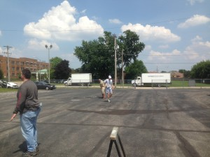 Field-Day-Set-Up-2014-170