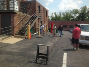 Field-Day-Set-Up-2014-180